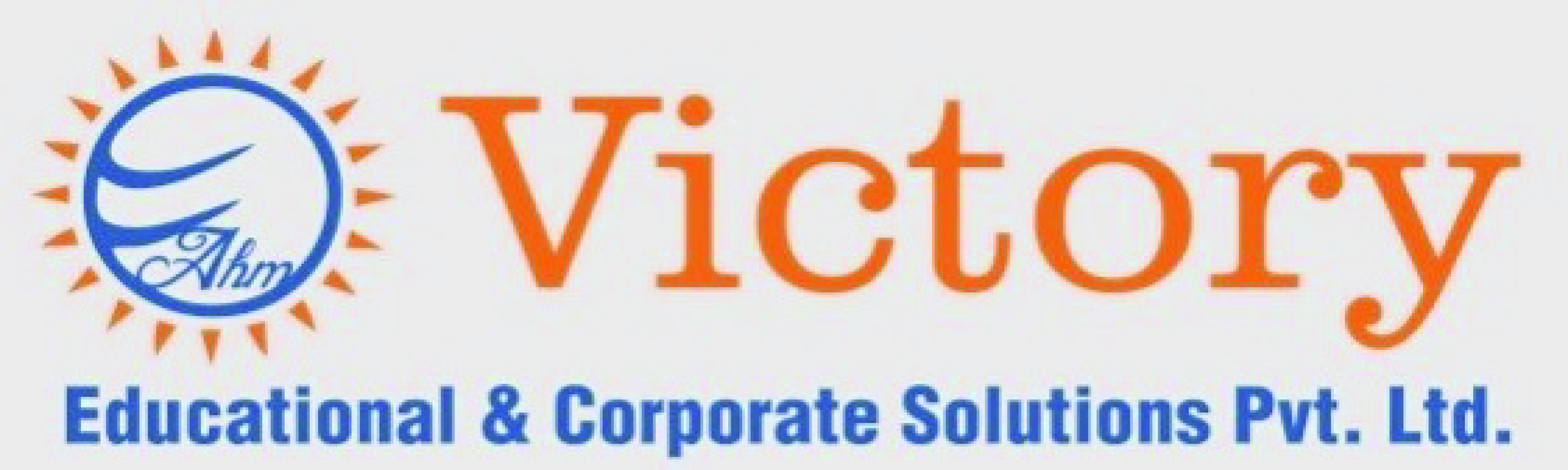 Victory E-Solutions Online Store